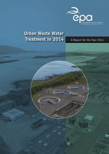 pollution in wastewater types and removal Monroe environmental designs & manufactures complete water & wastewater treatment systems for the removal types of water and wastewater water & wastewater.