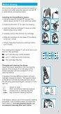 Braun Series 7-790cc, 790cc-3, 790cc-4, 790cc-5, 790cc-7,795cc-3, Limited Edition 2010, -2011, -2012, Porsche, Boss - 790cc-4, Series 7 UK, FR, ES (USA, CDN, MEX) - Page 7