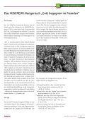 Menschen auf der Flucht - Page 3