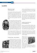 Menschen auf der Flucht - Page 6