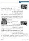 Menschen auf der Flucht - Page 7