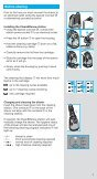 Braun Series 7-790cc, 790cc-3, 790cc-4, 790cc-5, 790cc-7,795cc-3, Limited Edition 2010, -2011, -2012, Porsche, Boss - 790cc-4, Series 7, limited motorsport edition UK, ES (USA, MEX) - Page 7