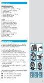 Braun Series 7-790cc, 790cc-3, 790cc-4, 790cc-5, 790cc-7,795cc-3, Limited Edition 2010, -2011, -2012, Porsche, Boss - 790cc-4, Series 7 UK, FR, ES, PT, IT, NL, DK, NO, SE, FI, TR, GR - Page 5