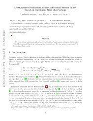 arXiv:1511.05948v1