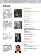 Vision of LIFE - Jaargang 16 - Nr. 1 - Page 3