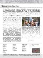 Vision of LIFE - Jaargang 16 - Nr. 1 - Page 4