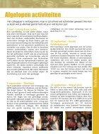 Vision of LIFE - Jaargang 16 - Nr. 1 - Page 7