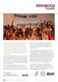 MADAGASCAR - Page 3