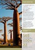 MADAGASCAR - Page 5