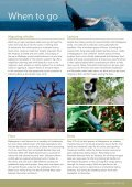 MADAGASCAR - Page 7