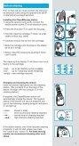 Braun Series 7-790cc, 790cc-3, 790cc-4, 790cc-5, 790cc-7,795cc-3, Limited Edition 2010, -2011, -2012, Porsche, Boss - 790cc, Series 7 UK, FR, ES (USA, CDN, MEX) - Page 7