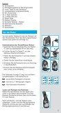 Braun Series 7-790cc, 790cc-3, 790cc-4, 790cc-5, 790cc-7,795cc-3, Limited Edition 2010, -2011, -2012, Porsche, Boss - 790cc-4, Series 7 DE, UK, FR, ES, PT, IT, NL, DK, NO, SE, FI, TR, GR - Page 5