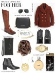 Labels & Vintage 2015 Holiday Gift Guide  - Page 6
