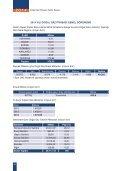 DOĞAL GAZ PİYASASI 2014 YILI SEKTÖR RAPORU - Page 7