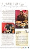 mag - Page 7