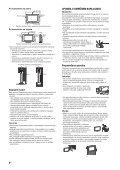 Sony KDL-32R410B - KDL-32R410B Istruzioni per l'uso Sloveno - Page 4