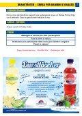 CORSA DEL LAGO DI FAAK - Page 7