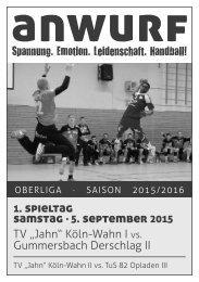 Heimspiel-05-09-15