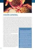 Agenda Global de Nutrición de las Naciones Unidas La - Page 4