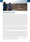 Agenda Global de Nutrición de las Naciones Unidas La - Page 5
