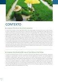 Agenda Global de Nutrición de las Naciones Unidas La - Page 6