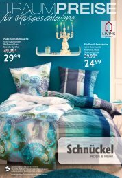 23880000_Schnueckel-1