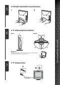 Sony KLV-15SR3E - KLV-15SR3E Istruzioni per l'uso Ungherese - Page 5
