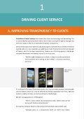DRIVING AN AGENCY - Page 2