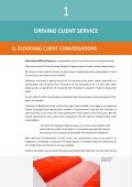 DRIVING AN AGENCY - Page 4