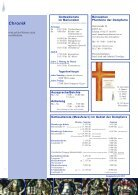 Dompfarre Linz - Pfarrbrief 2015/4 - Seite 2