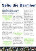 Dompfarre Linz - Pfarrbrief 2015/4 - Page 4