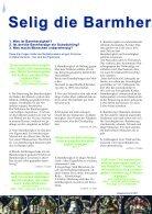 Dompfarre Linz - Pfarrbrief 2015/4 - Seite 4