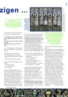 Dompfarre Linz - Pfarrbrief 2015/4 - Page 5