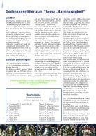 Dompfarre Linz - Pfarrbrief 2015/4 - Page 6