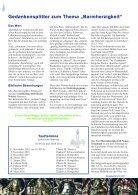 Dompfarre Linz - Pfarrbrief 2015/4 - Seite 6