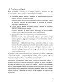 MANUAL DO TRABALHO DE CONCLUSÃO DE CURSO - Page 6