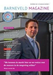Barneveld Magazine 2e jaargang nummer 4