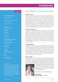 Barneveld Magazine 2e jaargang nummer 4 - Page 3