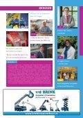 Barneveld Magazine 2e jaargang nummer 4 - Page 5