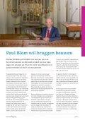 Barneveld Magazine 2e jaargang nummer 4 - Page 7