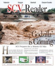 SCV Reader December 2015
