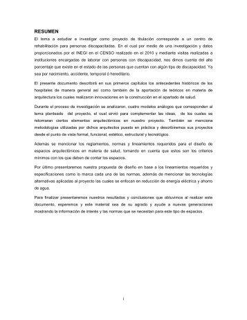 Proyecto De Titulación II Cap. 4 Final