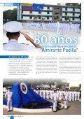 Cotecmar - Page 4