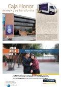 Cotecmar - Page 6