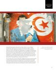 Tunisia at Risk - Page 5