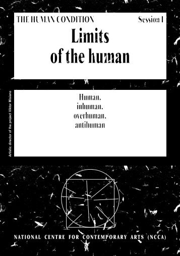 of the human