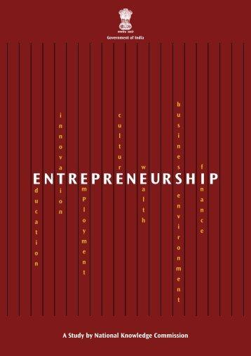 NKC_Entrepreneurship