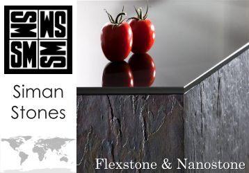Flexstone Catalogue for Website