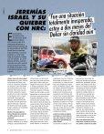 RODRIGO - Page 4