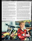 RODRIGO - Page 7